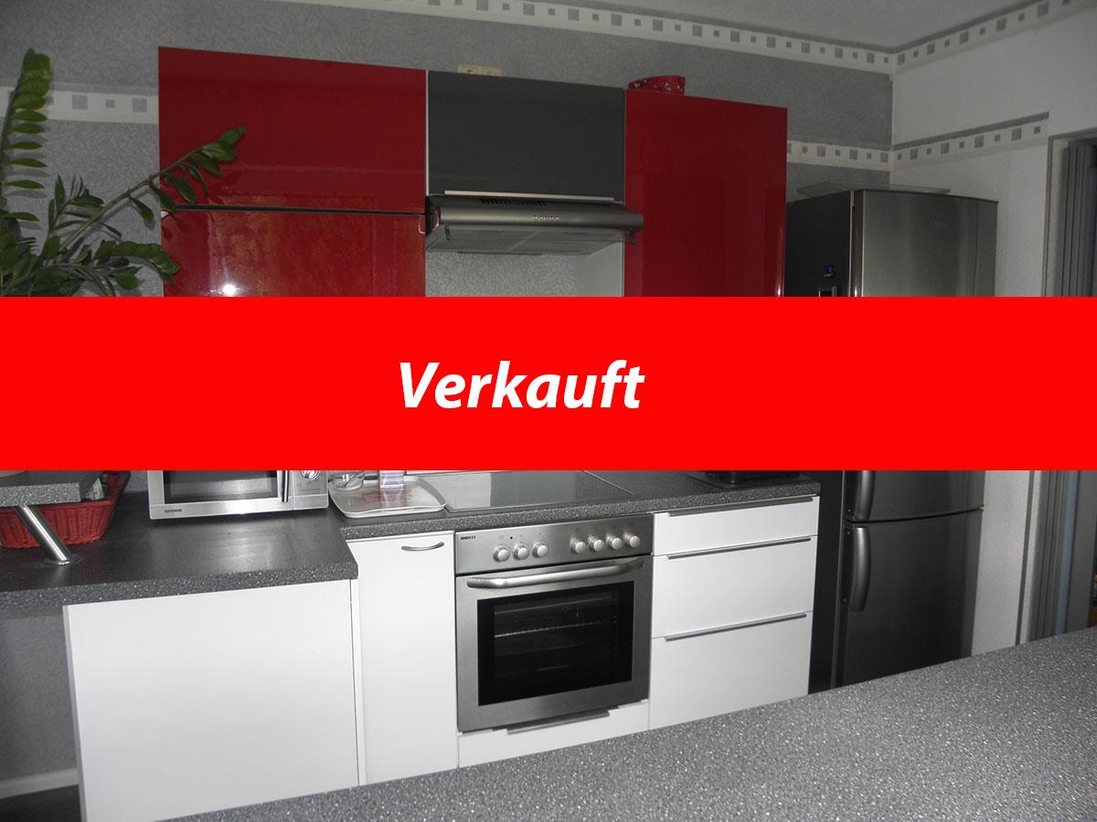 RFIVE Immobilien Celle