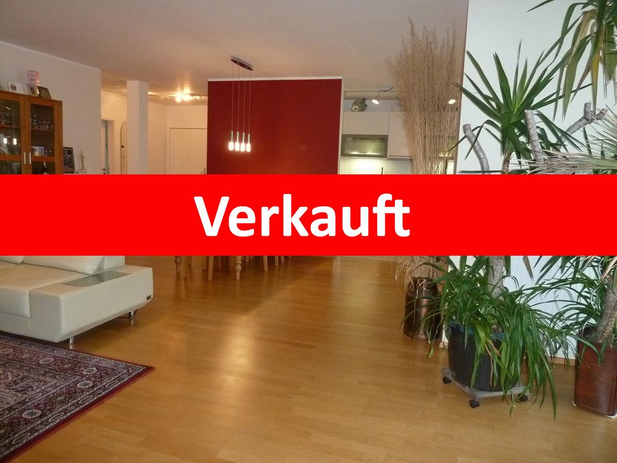 exklusive eigentumswohnung in hannover mitte. Black Bedroom Furniture Sets. Home Design Ideas