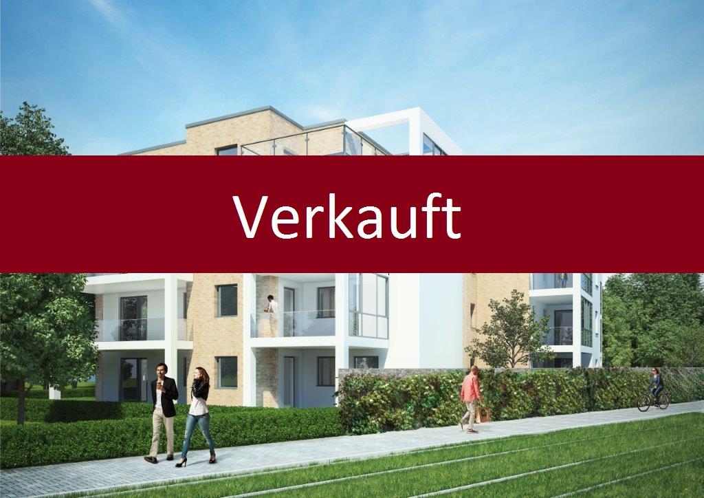 Exklusive eigentumswohnung in hannover mitte for Eigentumswohnung mieten